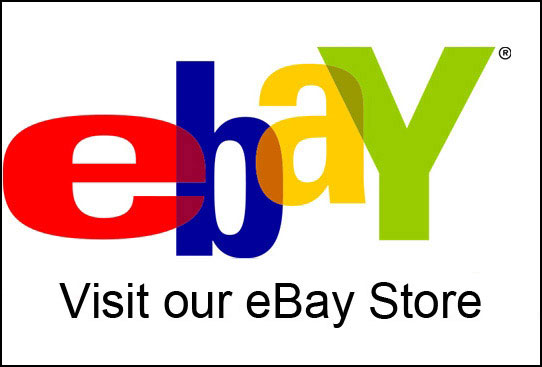 Ebay Drop Off Store Ebay Drop Off Store For Consignment Goods To Sell On Ebay